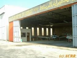 Aéro-club Royal de Rabat Salé