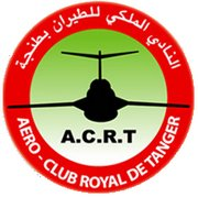 Aéro-club Royal de Tanger