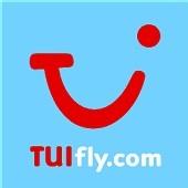 La totalité des actions de Jet4You achetée par TUI