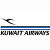 Privatisation en cours de Kuwait Airways