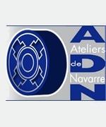 Ateliers de Navarre: Redevenir compétitif depuis Tanger