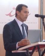 Mr Chami: Faire du secteur de l'aéronautique une industrie industrialisante