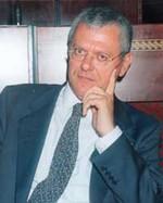 Driss Benhima: La libéralisation du ciel ne peut que profiter aux compagnies aériennes