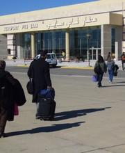 L'aéroport Fès-saiss aura aussi son Terminal2