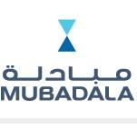 Farnborough: Mubadala devient fournisseur d'Airbus à Abu Dhabi