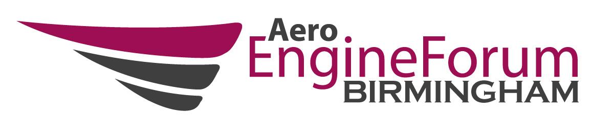 """Le Maroc prend part à la convention d'affaires """"Engine Forum Birmingham"""""""