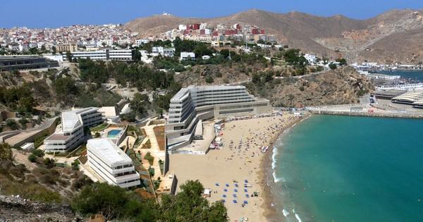 Royal Air Maroc lance deux vols supplémentaires à destination d'Al Hoceima