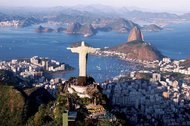 Casablanca-Rio de Janeiro devient sans escale avec Royal Air Maroc