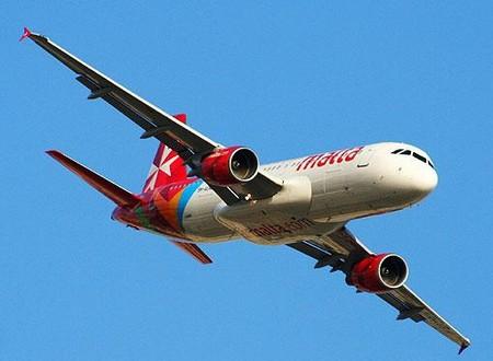 Air Malta revient à Casablanca deux fois par semaine dès cet été