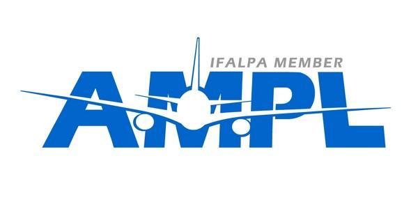 L'AMPL annonce la reprise de la formation des pilotes de ligne par l'ENPL