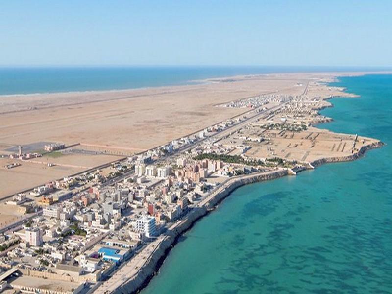 Air Arabia Maroc relie Dakhla à Casablanca et Marrakech à partir du 28 Octobre 2018
