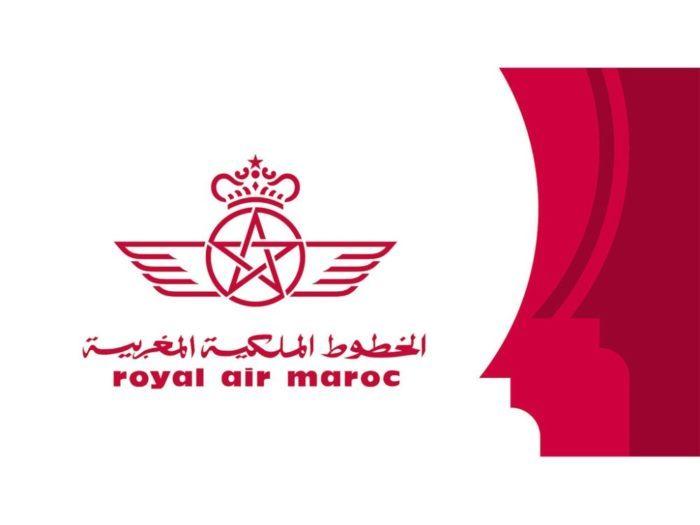 Royal Air Maroc: Les horaires des vols sont à retarder d'une heure