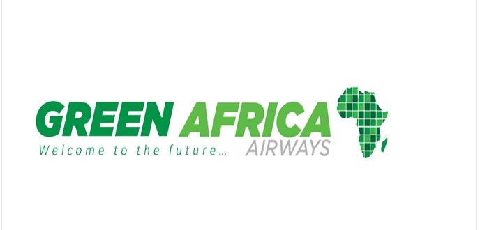 La nouvelle compagnie Green Africa Airways passe commande pour 100 avions B737 MAX 8