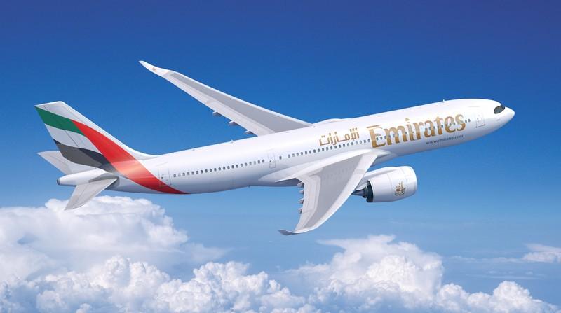 Airbus et Emirates parvenus à un accord sur le contrat A380