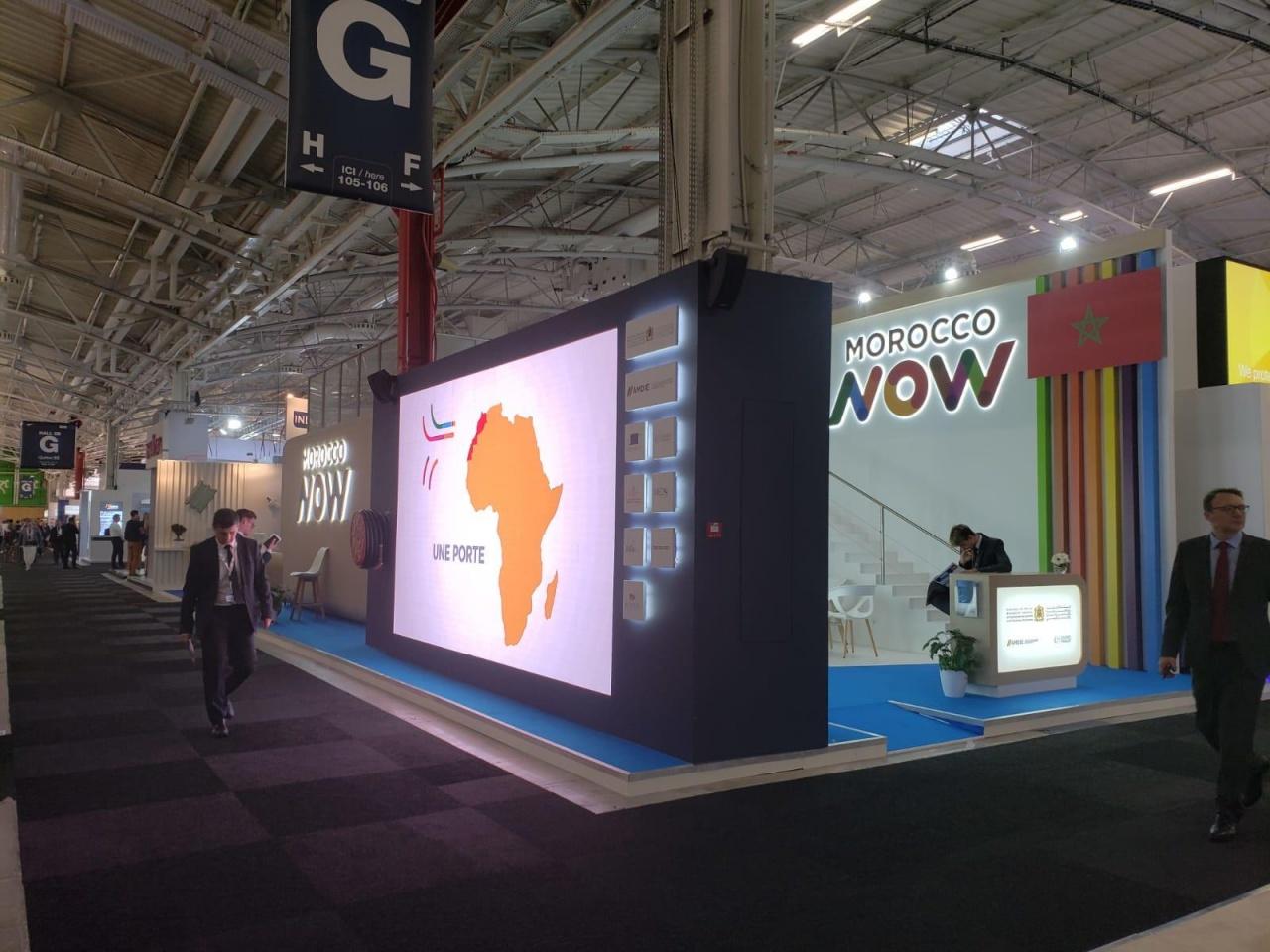 Maroc: La montée en gamme de l'industrie aéronautique passe par la formation