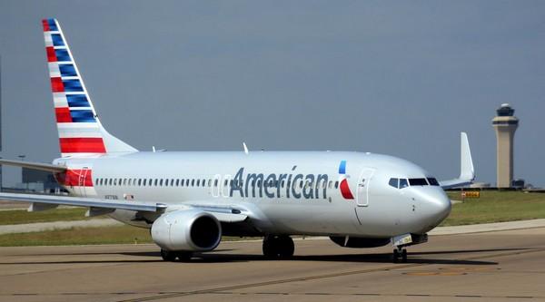 American Airlines arrive en Afrique avec trois vols hebdomadaires entre Philadelphie et Casablanca