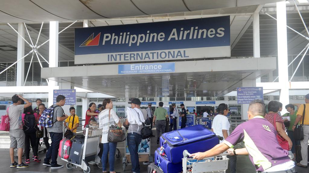 Le Maroc et les Philippines pour des vols directs entre les deux pays