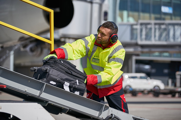 Swissport International has won a license for ground services at 15 airports in Morocco