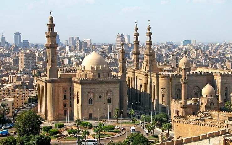 Maroc-Egypte: Le nombre mensuels de vols entre les deux pays a atteint 90
