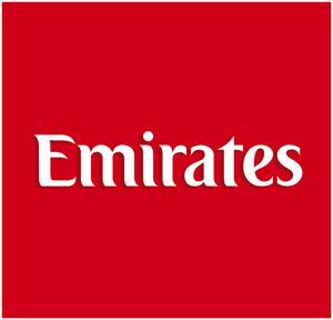 Emirates recrute son futur personnel naviguant à Casablanca et Tanger