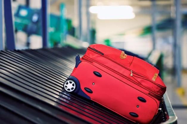 Royal Air Maroc: Condamnée à verser 350.162 $ de dommages et intérêts pour perte de bagages
