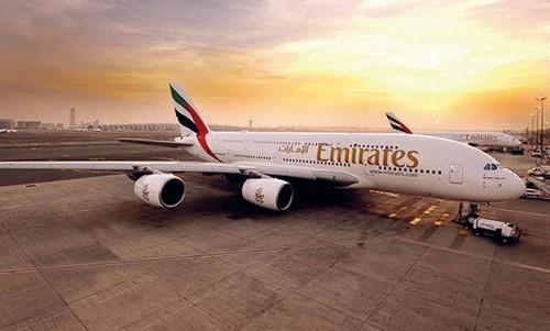 Emirates passe de cinq vols par semaine à des vols quotidiens entre Casablanca et Dubaï