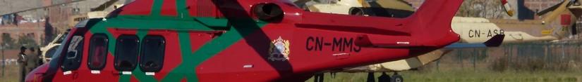 Aérohebdo : L'actualité aéronautique de la semaine 21W20