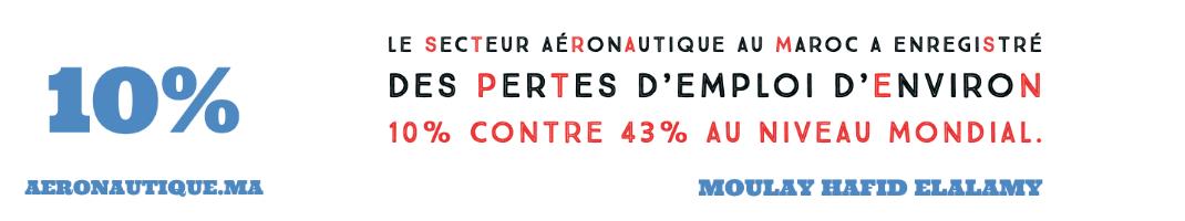 Aérohebdo : L'actualité aéronautique de la semaine 21W21