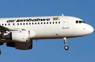 Air Zimbabwe redécolle et a le feu vert du gouvernement pour acquérir son deuxième Embraer ERJ145