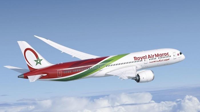 Maroc: Reprise des vols à partir du 15 juin dans le cadre d'autorisations exceptionnelle