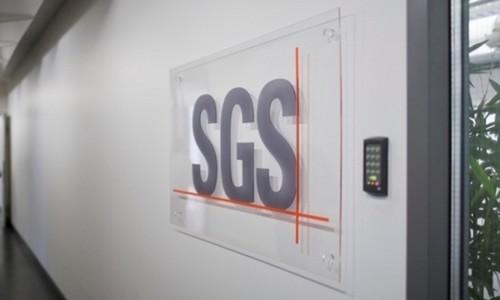 Maroc : Le suisse SGS s'occupera des services de certification et de test chez TDM Aerospace