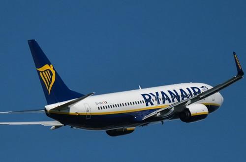 Une cinquantaine de  passagers à destination de Fès oubliée par Ryanair à Toulouse