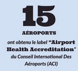 Aérohebdo : L'actualité aéronautique de la semaine 21W24