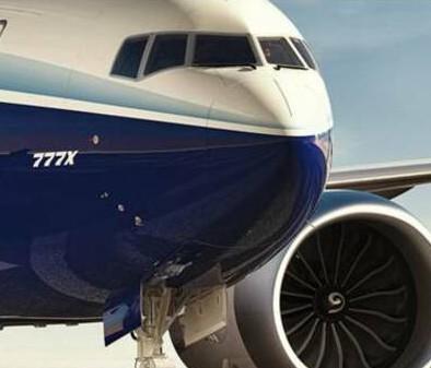 Aérohebdo : L'actualité aéronautique de la semaine 21W25