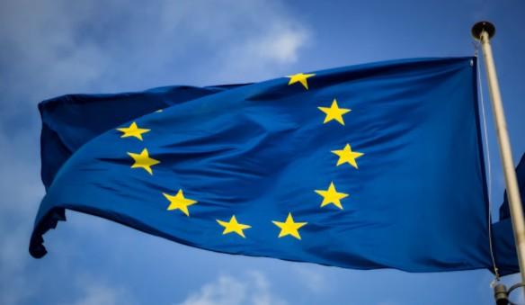 Le conseil de l'UE donne le feu vert pour la signature d'accords aériens avec quatre pays