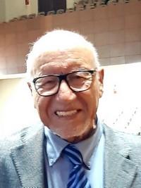Mohamed Moufid (Ph. Aeronautique.ma)