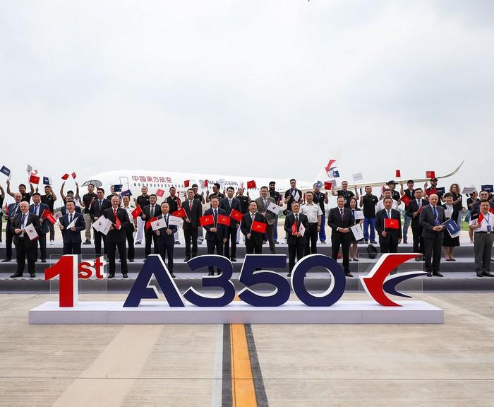 Ph. Airbus.com
