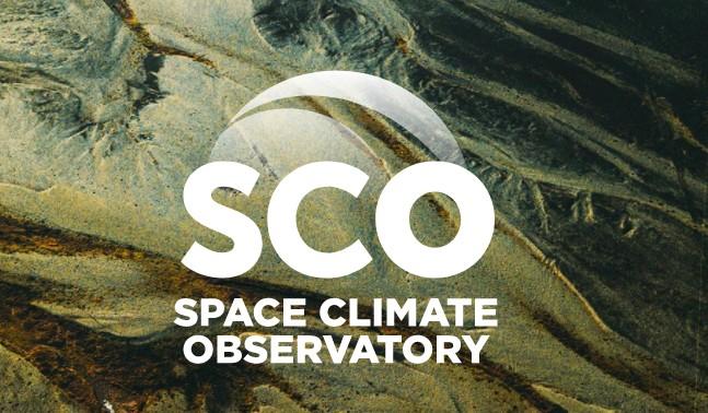 Le Maroc est le nouveau membre du Space Climate Observatory