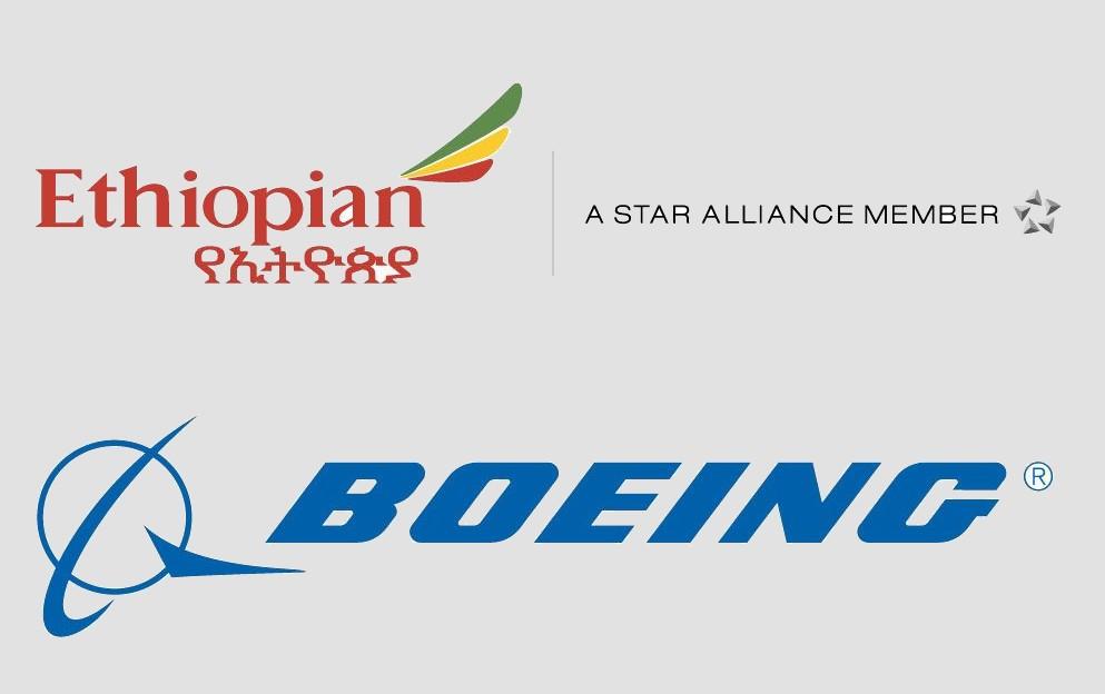 Ethiopian Airlines et Boeing partenaires pour faire de l'Éthiopie la plaque tournante de l'aviation en Afrique