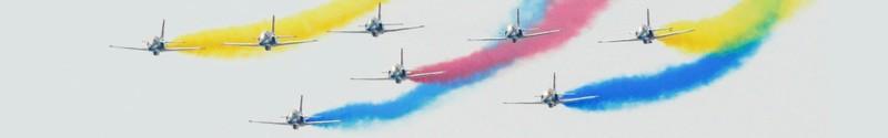 Aérohebdo : L'actualité aéronautique de la semaine 21W39