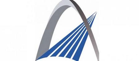 Visite de deux experts Canadiens dans le domaine de la sécurité de l'aviation civile à l'aéroport Mohammed V