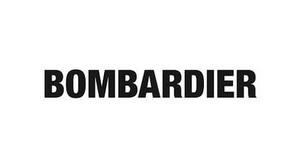 Nouveau président à la tête de Bombardier Avions d'affaires