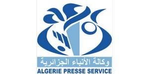 Algérie: Khoubana choisit pour abriter un aérodrome pour avions-taxis