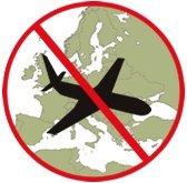 """Bruxelles met à jour sa """"liste noire"""" """"liste noire"""" des compagnies interdites de vol dans l'Union européenne."""