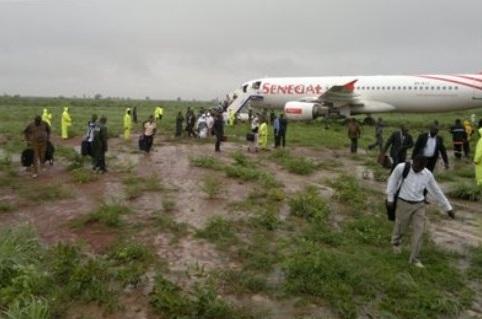 Sénégal airlines: Situation alarmante d'une compagnie créée dans la précipitation