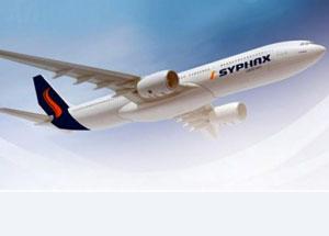 Syphax Airlines obtient le feu vert pour effectuer des vols directs vers le Canada