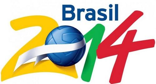 Brésil: 955 vols annulés ou déroutés pendant les jours des matchs du Mondial 2014