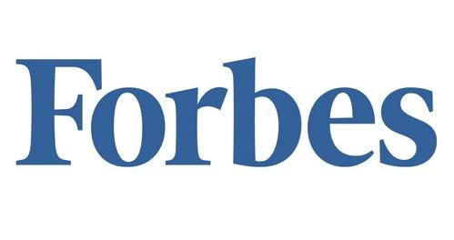 Forbes: La plateforme aéronautique au Maroc est une référence pour l'Afrique