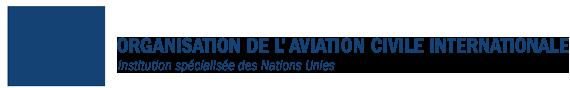 OACI: Forum économique spécial sur le potentiel du Maroc en matière de voyages et de tourisme