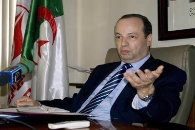 Grève sans préavis des pilotes d'Air Algérie qui revendiquent des augmentations de salaire